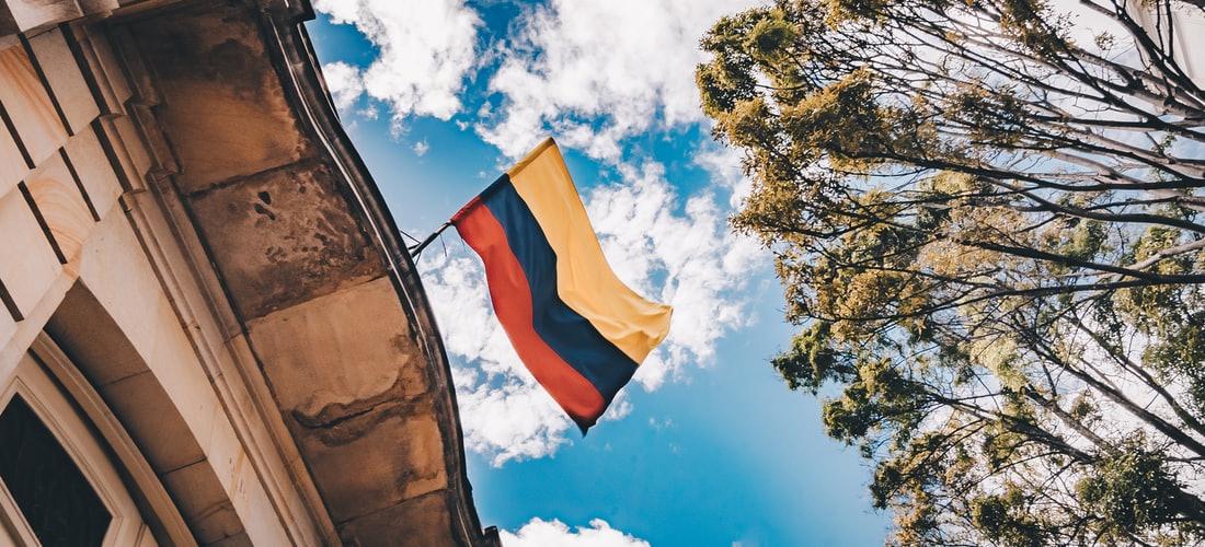 Música: Mariachis en Bogota Colombia