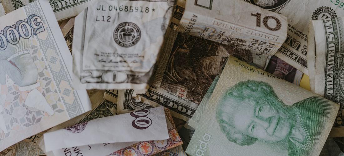 ForEx (Cambio de Divisas): Forex y su Dinero una Combinacion Excelente