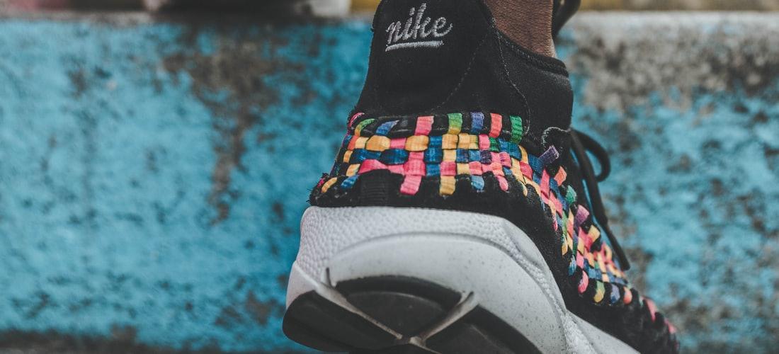 Baloncesto: Nike + Fuelband
