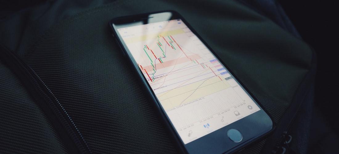 ForEx (Cambio de Divisas): Como en Forex Se Hace Dinero