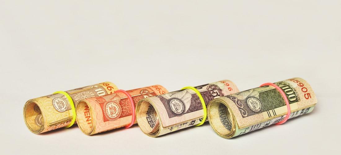 Inversiones Financieras ¿Es el Momento Hacerlo?