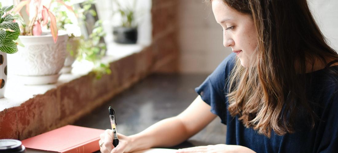 Recursos Humanos: Escritores Freelance