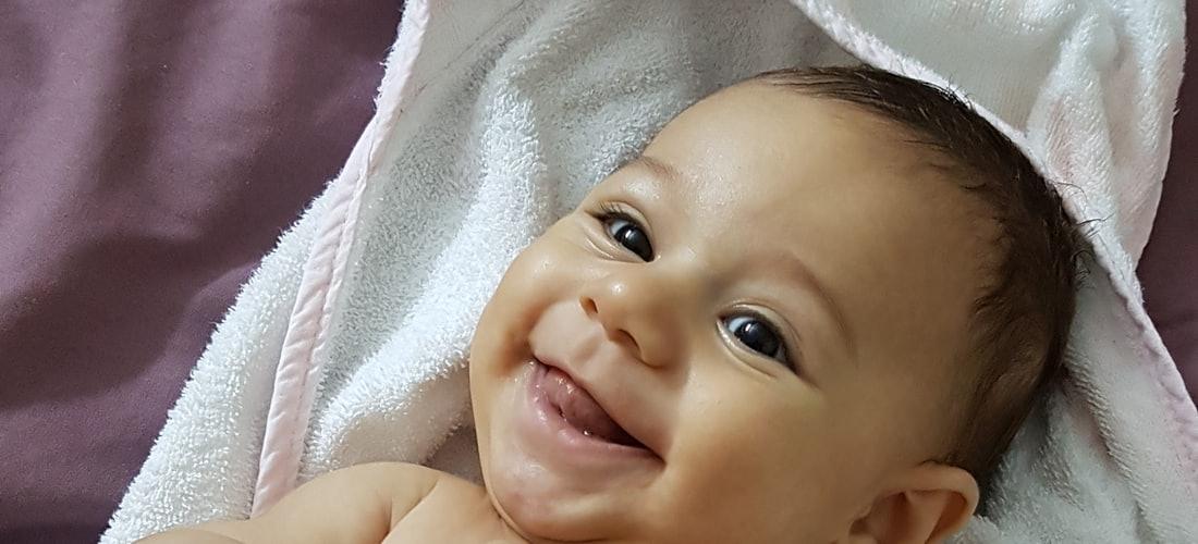 Bioética: Método Clínico Microsort(r) Permite a las Parejas Elegir el Sexo del Bebé