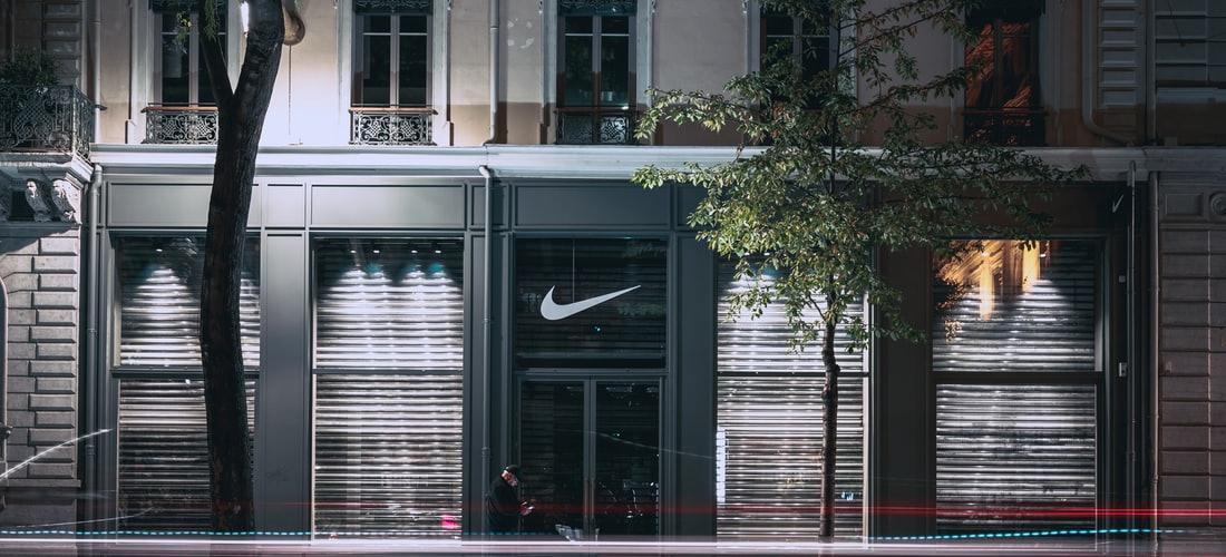 Baloncesto: Nike Resolvió el Particular, Lynx, Concentrándose en la Experiencia del Consumidor
