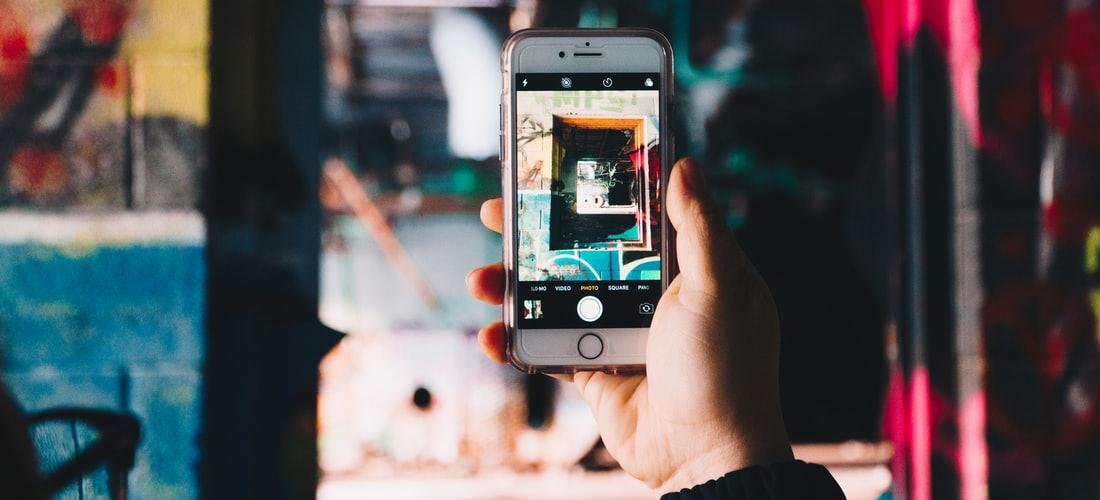 Telefonía Celular: La Variedad de Fundas para Móviles es Muy Amplia