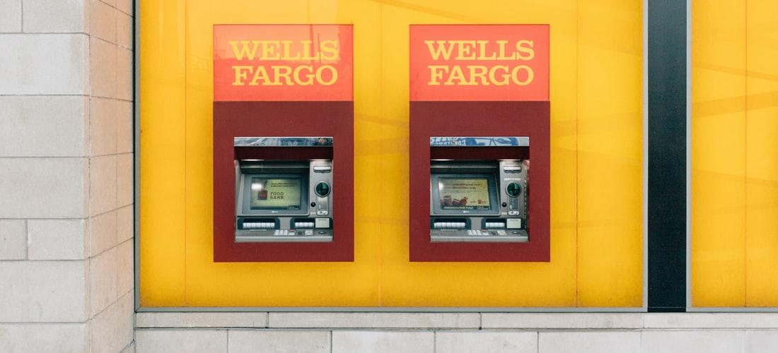 Tarjetas de Crédito: Cajeros Automáticos – por Que Confiar en los Cajeros Automáticos