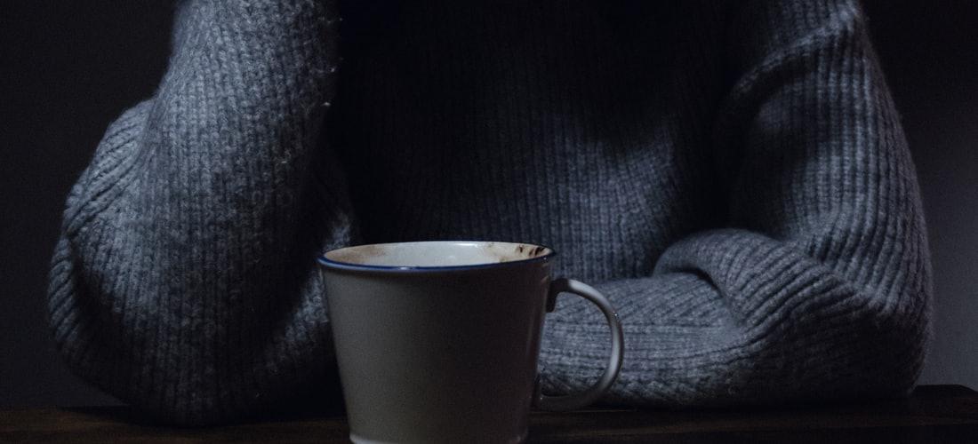 ForEx (Cambio de Divisas): ¿Por Qué las Emociones Pueden Destruir tu Cuenta de Forex?