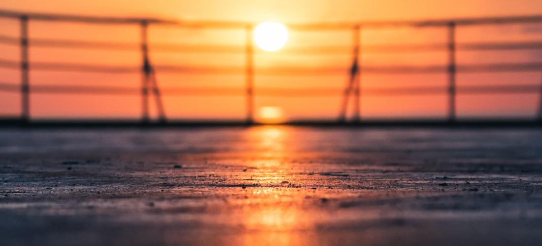 Motivación: Soledad = Edad del Sol