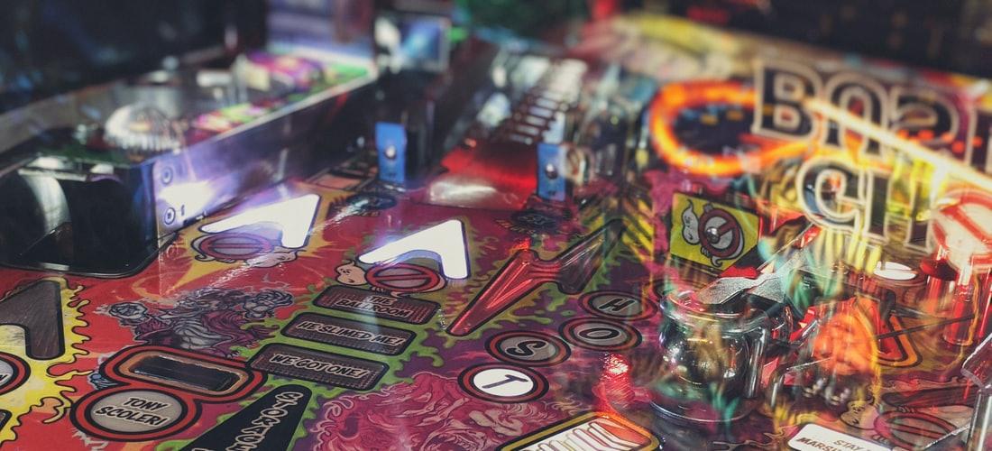 Juegos de PC: Kobox, Juego de Web Multijugador Gratis