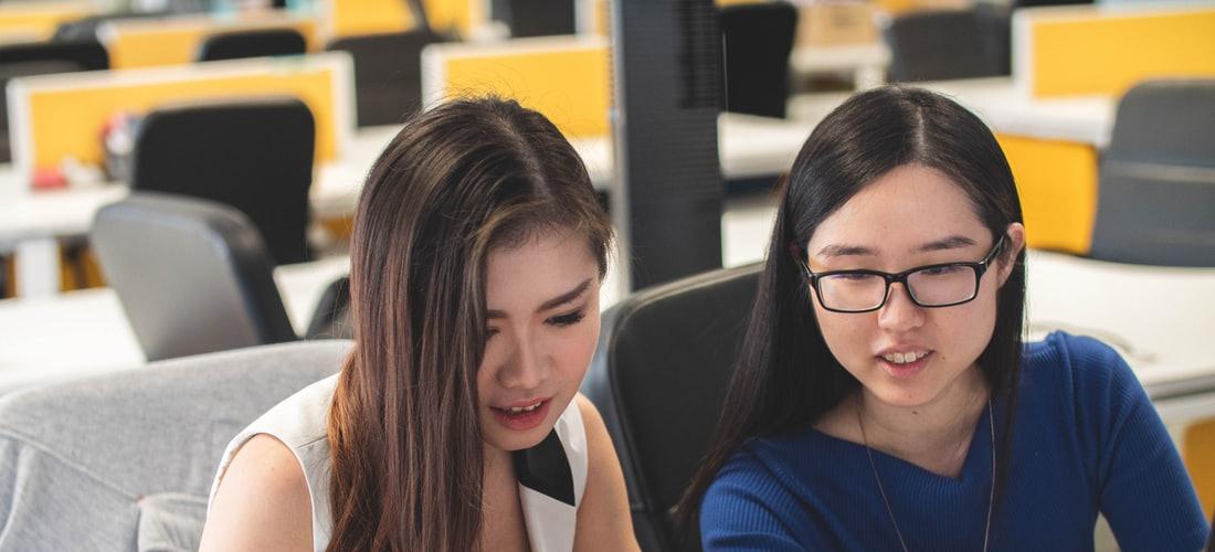 Búsqueda de Empleo: Solucion Al Desempleo, es Fácil Encontrar Trabajo en el Extranjero