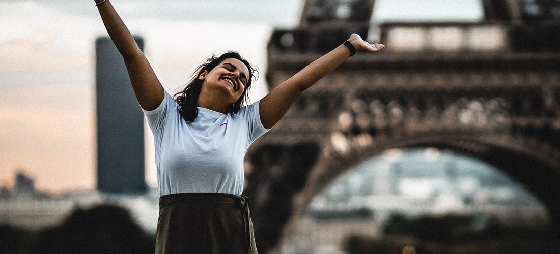 Recursos Humanos: Mejore su Estado de ánimo y Conducta Con los Audios Binaurales