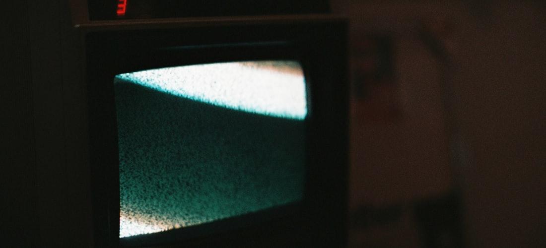 Televisión: La Televisión por Internet Se Está Volviendo Cada Vez Más Habitual
