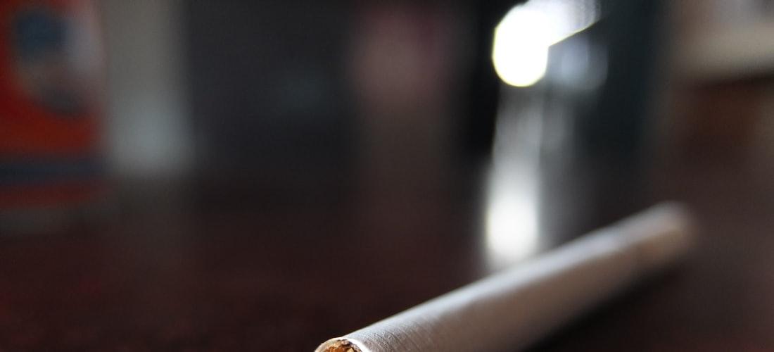 Drogas y Adicciones: Beneficia tu Salud y Vive Sano. Deja de Fumar Ya.
