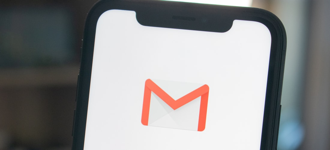 Hosting: Cómo Crear Direcciones de Email Desde el Cpanel