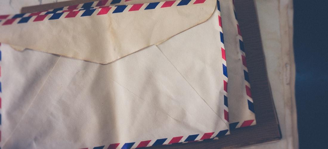 Comunicaciones: Fax Desde el Mail: Menos Costes, Más Eficacia