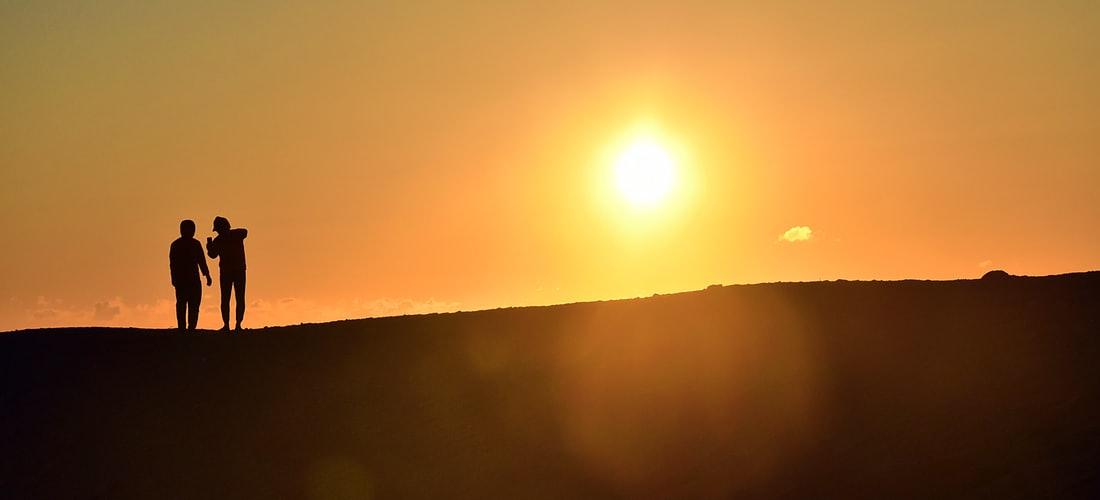 Energías Alternativas: Utiliza el Sol y Contamina Menos