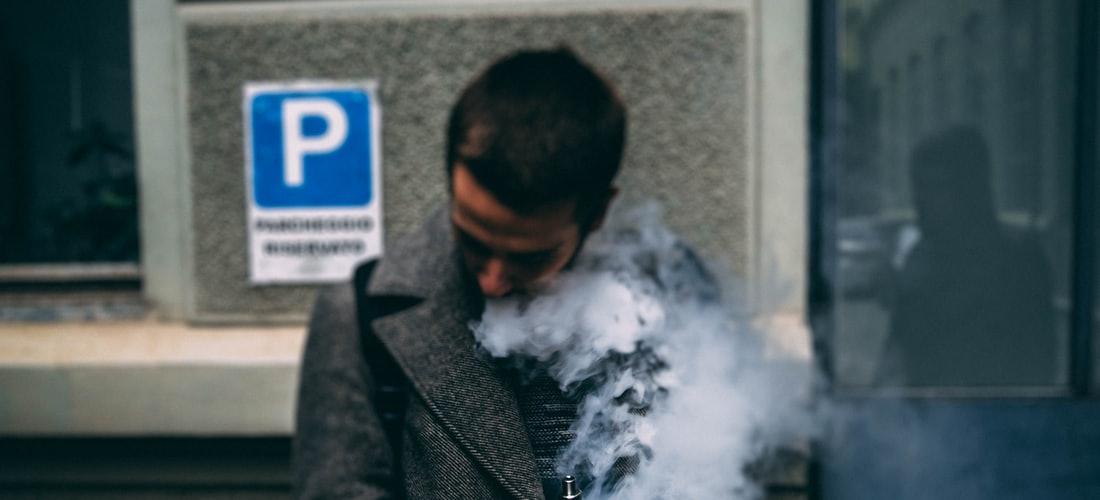 Drogas y Adicciones: Verdades del Tabaco Si No Queremos Dejar de Fumar