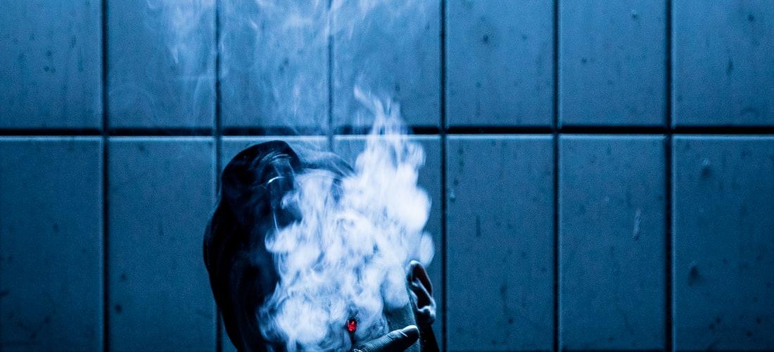 Drogas y Adicciones:  Desarrollar un Plan Personal para Determinar Como Puede Dejar de Fumar