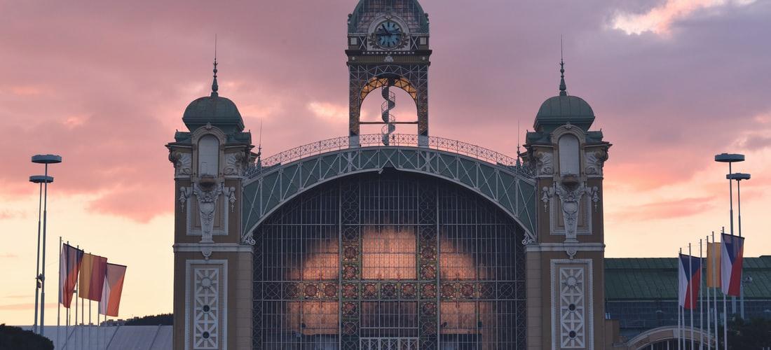 Cultura Nacional: Exposición de Sellos en Estepona