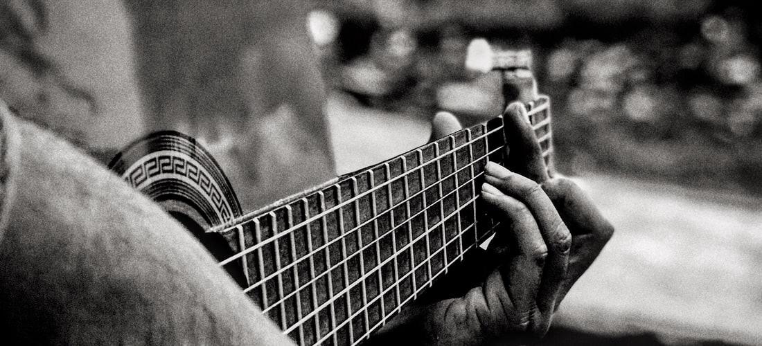 Música: Ventajas en la Instruccion de Algún Instrumento Musical