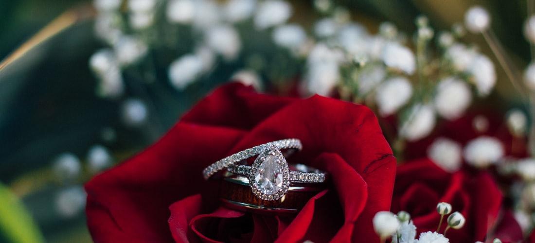 Matrimonio: ¿Cómo Recuperar su Matrimonio Cuando su Pareja Menciona el Divorcio?