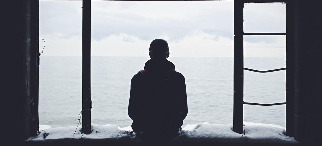 Solteros: ¿Se Siente Usted Sólo?
