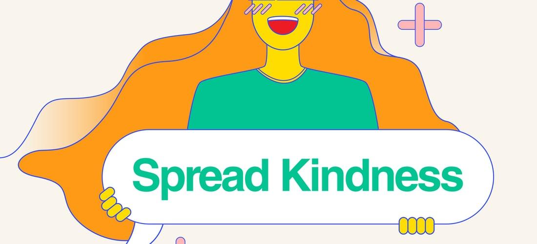 Búsqueda de Empleo: Una Necesidad Social Se Convierte en una Oportunidad para Obtener Mayores Ingresos