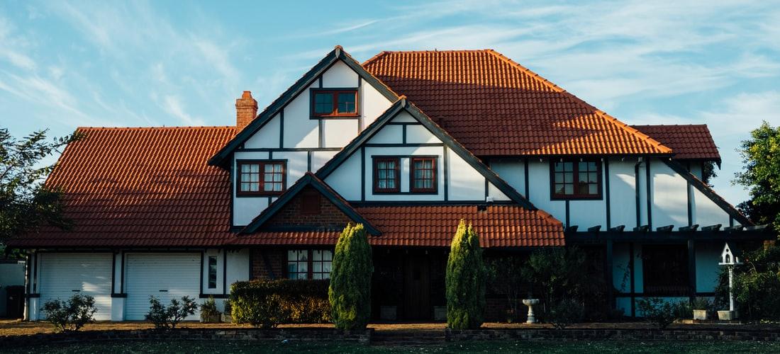 La Mejor Inmobiliaria en Manizales