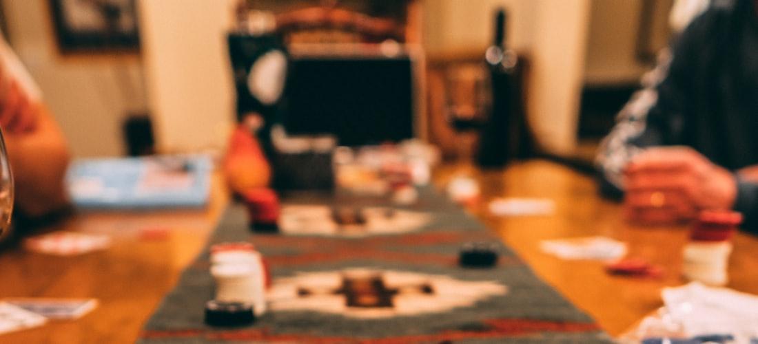 Juegos de PC: Los Juegos de Disparos Mejoran la Vista