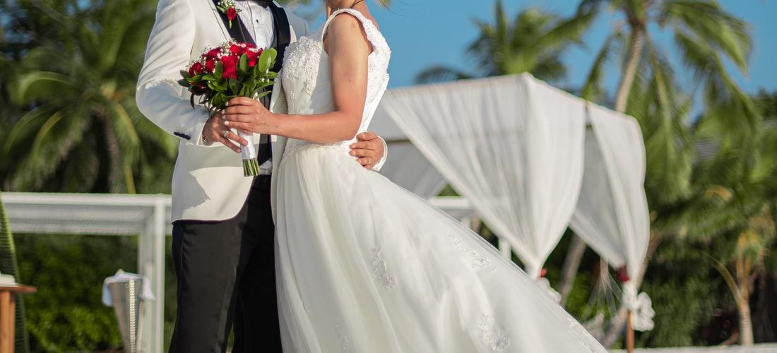 Matrimonio: Preparativos para Bodas Asturias