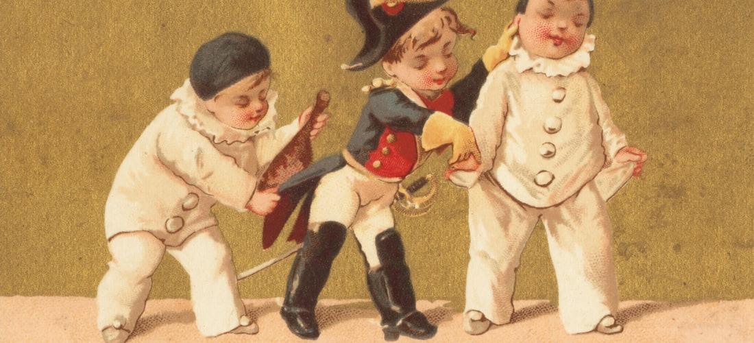 Historia: Napoleón Bonaparte, un Genio Que También Tuvo Suerte