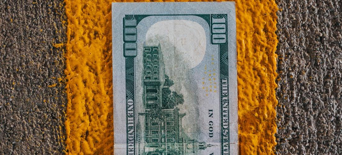 Casino y Apuestas: Poker Online Gratis y Legal Con Bonos Sin Depósito de Dinero Real
