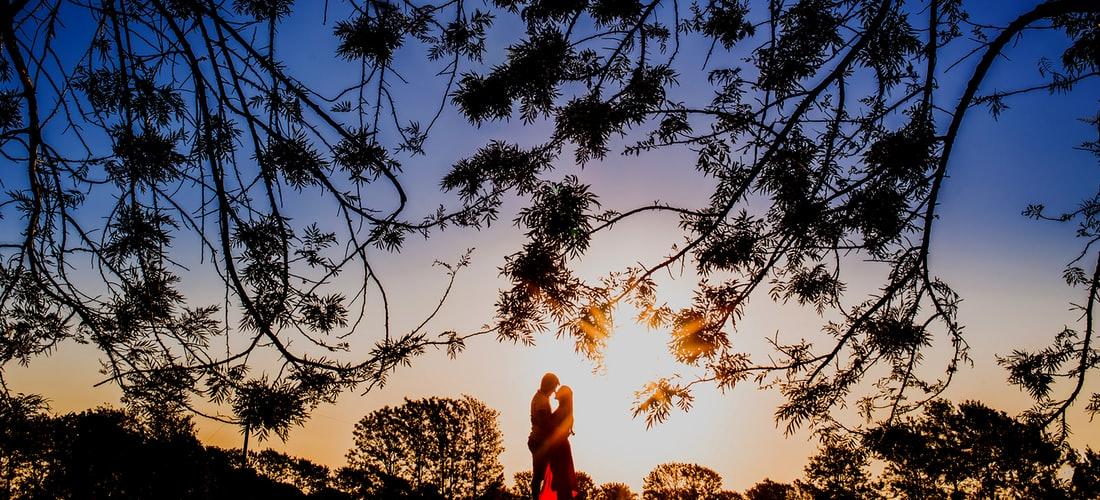 Solteros: El Tarot y el Amor