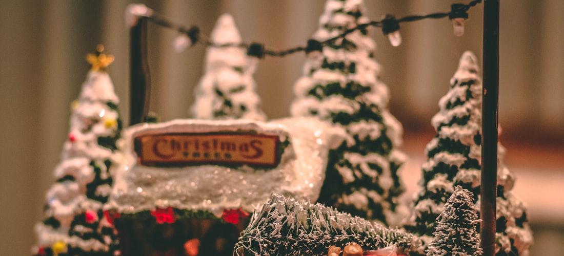 Niños: Juguetes para Estas Navidades