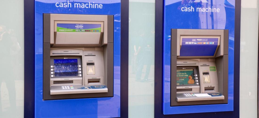 Préstamos: Dinero Inmediato Con Creditomas.es