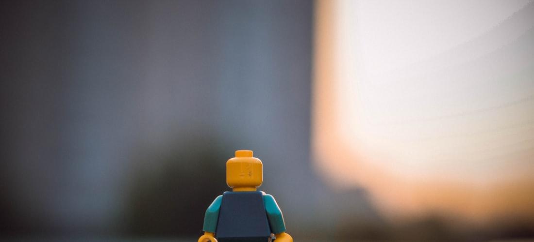 Niños: Déjate Asesorar en su Tienda de Juguetes Preferida