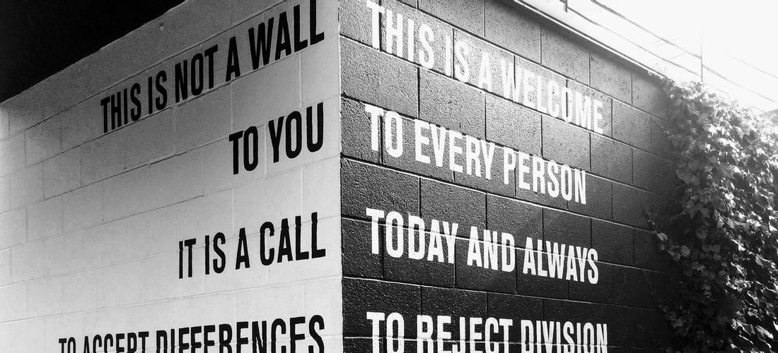 Amistad: Que es la Tolerancia