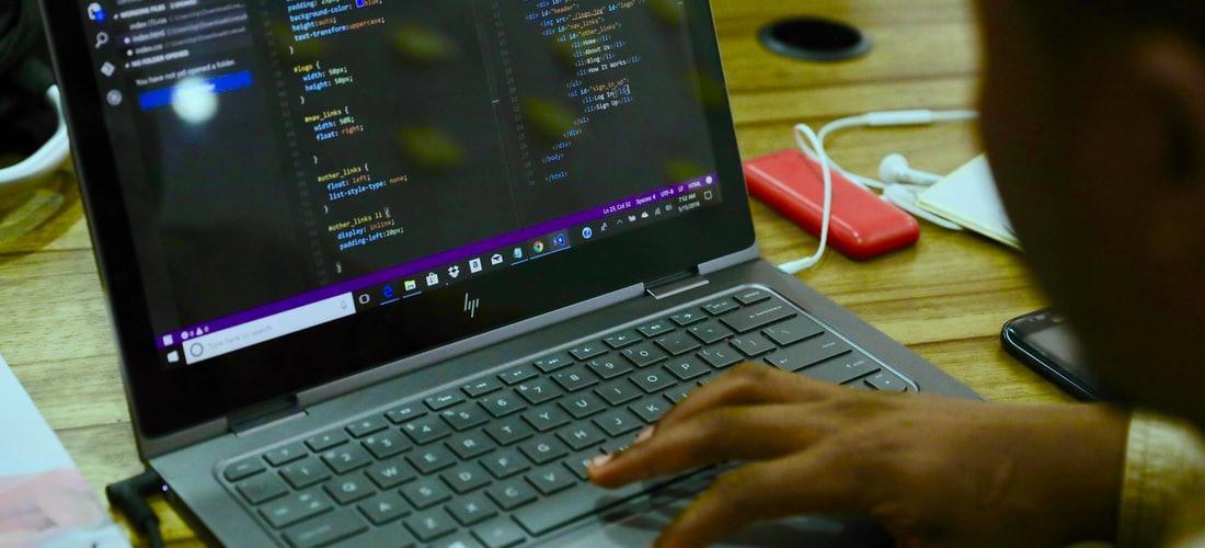 Programación: Programadores Atmel Avr
