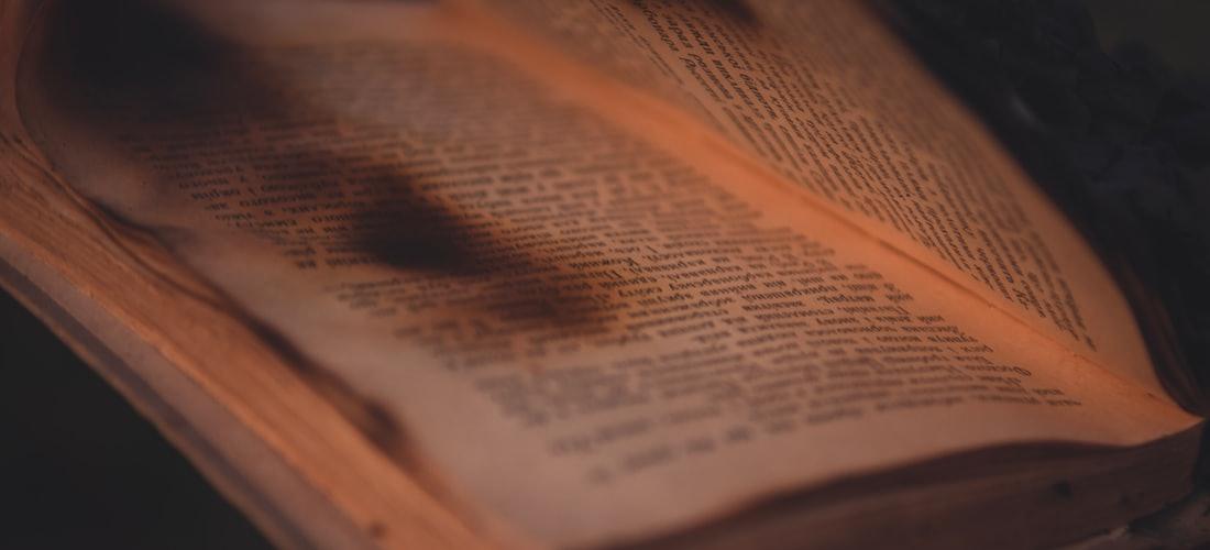 Cultura Nacional: Novela ¡Qué Trastos! de Paco Muñoz Botas, También en Ebook