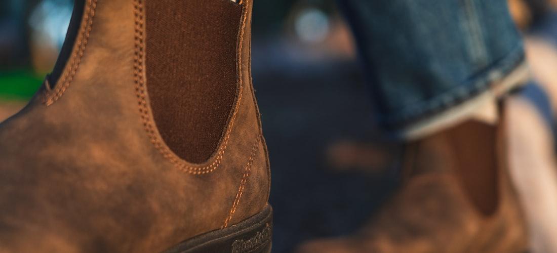 Cultura Nacional: Puedes Dar un Toque de Distinción a Tus Prendas Con Bordados Personalizados