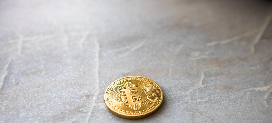Préstamos: Dinero Urgente para Lo Que Quieras