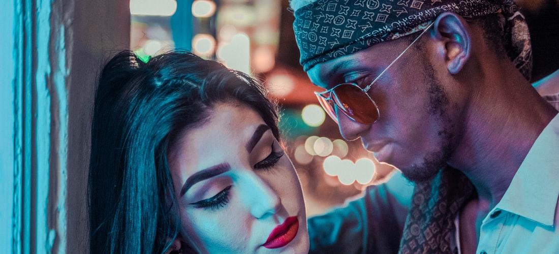 Solteros: Tips para Flirtear Con tu Cita por Internet