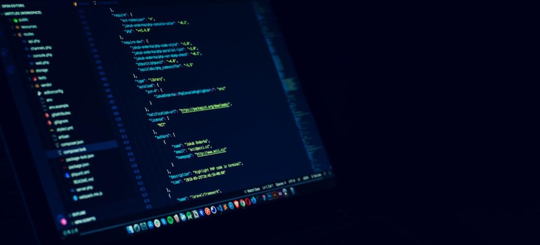 Programación: Xeltek Programadores Microcontroladores