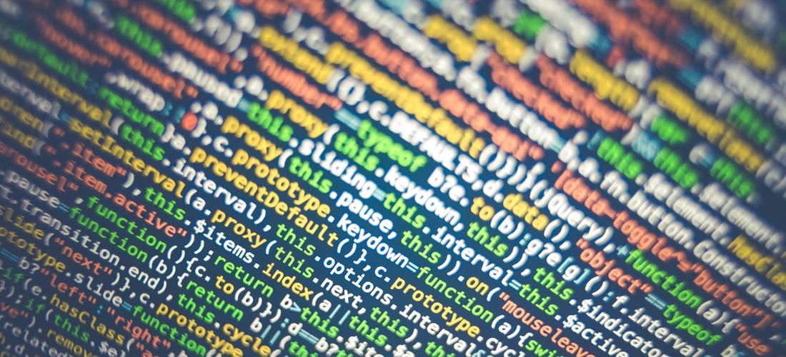 Diseño y Programación Web: Que es el Html5?
