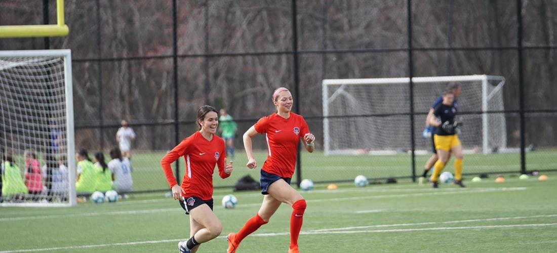 Futbol Soccer: Jugar Al Fútbol Lesiona el Cerebro