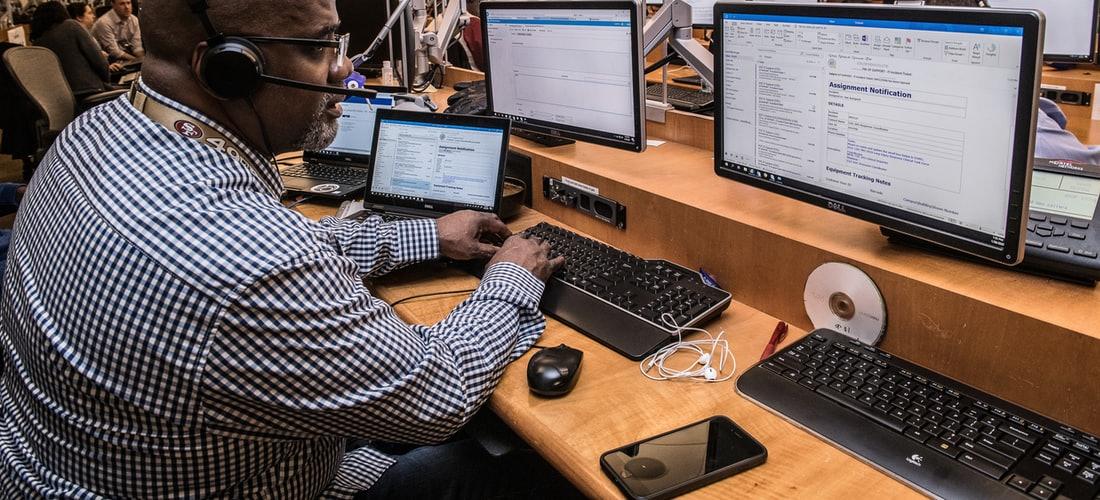 Seguridad Informática: Que es un Virus Informático