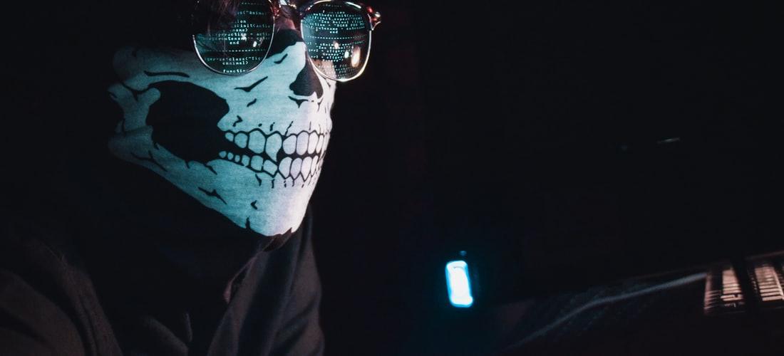 """Seguridad Informática: Nuevo Virus """"miniflame"""" para la Ciberguerra"""