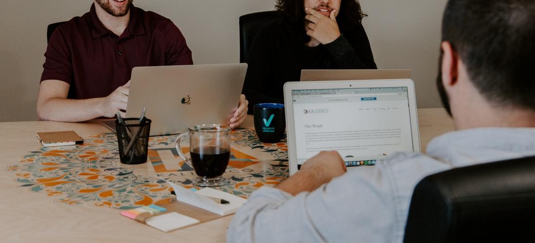 Recursos Humanos: Cursos de Comunicación para Empresas