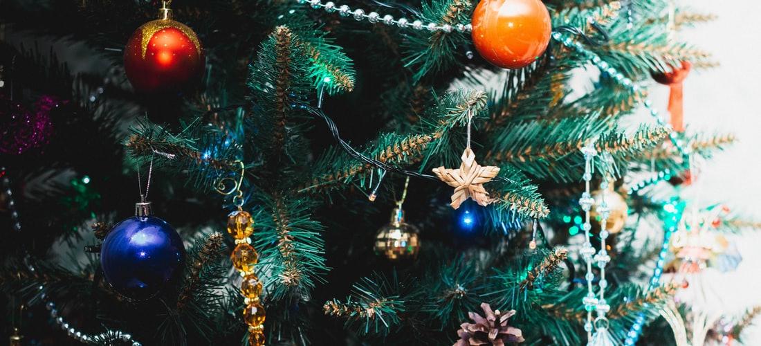 Casino y Apuestas: Un Rito Anual: Jugar a la Lotería de Navidad