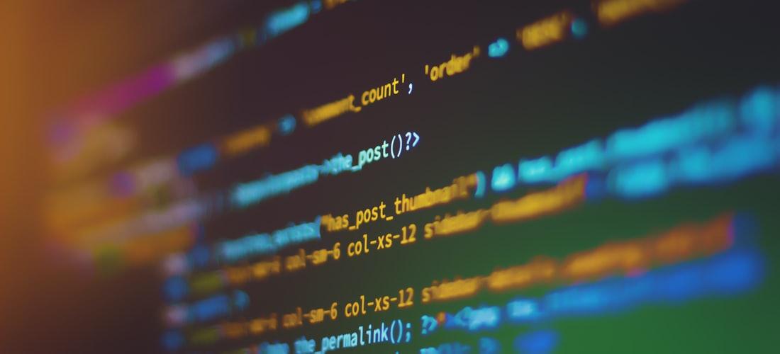 Programación: Programadores Superpro Eprom